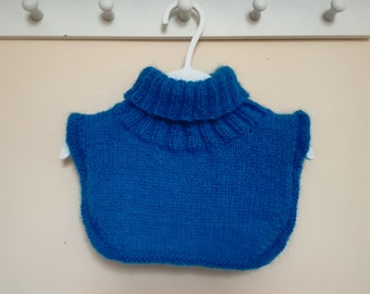 Knitted Baby Knitted