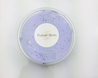 Taro Milk Gloss