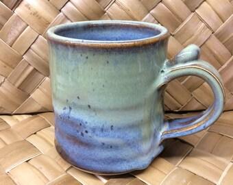Mug, cup, coffee, tea,