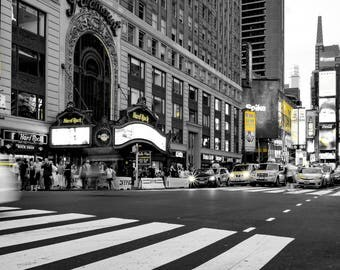New York, New York City, NYC, Fine Art Photography, Travel, Street Photography, Urban