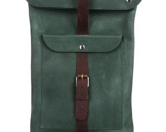 Brown backpack leather backpack woman backpack men backpack brown backpack travel backpack college backpack laptop backpack school backpack
