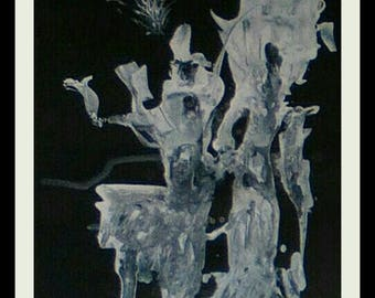 Harlequins (Mardis Gras)