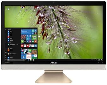 HD Flower Desktop Backgrounds and Wallpaper (digital)