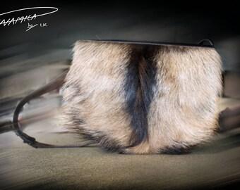 Messenger bag, Shoulder bag, Handbag, MODEL FB