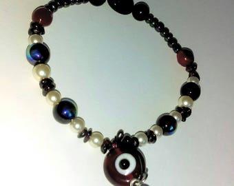 Protection & Balance - Bracelet