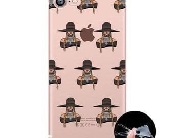 Beyonce Phone Case, Beyonce iPhone Case, Beyonce Samsung Case, Beyonce Galaxy Case, Beyonce Phone Case, Beyonce Case, Beyonce