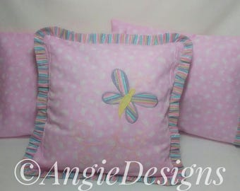 Pillow Covers Set