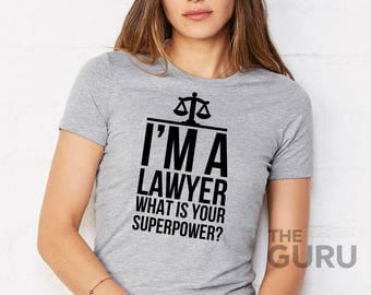 Lawyer gift lawyer t shirt lawyer shirt lawyer shirts gift for lawyer gifts for a lawyer lawyer gifts