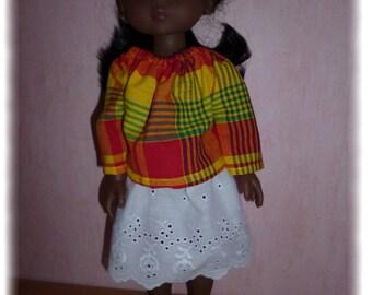 Doll Chérie Corolla Ref: 19736114