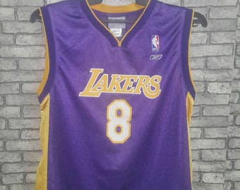 Los angeles lakers jersey/nba/chicago bulls