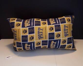Sports pillow