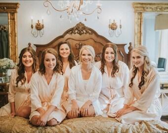Bridesmaid Robes, Bridesmaid robe, bridesmaid robes set of, bridesmaid robes set, bridesmaid robe set of 3, bridesmaid robes set of 7