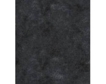 patchwork fabric tone on tone gray ref264321