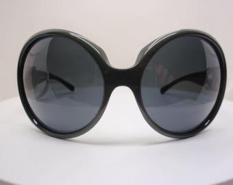 DOLCE GABBANA WOMAN Vintage Sunglasses