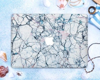 Macbook Cover Macbook Marble Cover Macbook Air Cover Macbook Pro Cover Macbook Air 13  Cover Macbook Pro 13 Cover Macbook Cover 12   US3013