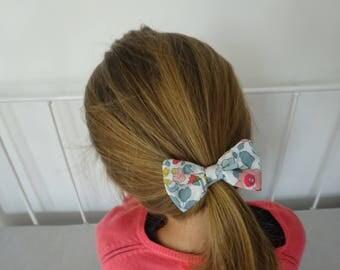 elastic bow betsy porcelain liberty
