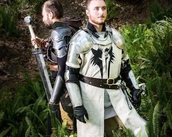 Knight's Tabard