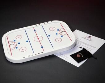 ATB Penny Hockey