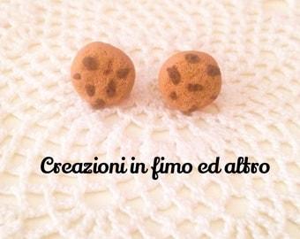 Mini Cookies studs