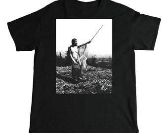 Ritual T-Shirt