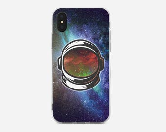 SPACE Samsung Case,Samsung s8,Galaxy S8 plus case,Samsung Galaxy S7, Samsung Galaxy s6, Samsung Galaxy s5,Samsung Note 3,personalized case