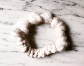 N2 Bracelet - soft links