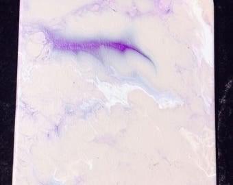 Lavender Habit