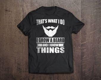 funny beard gifts   beard shirt   mens beard gifts   beard gift   daddy's beard shirt   beard shirts for men   i love beards