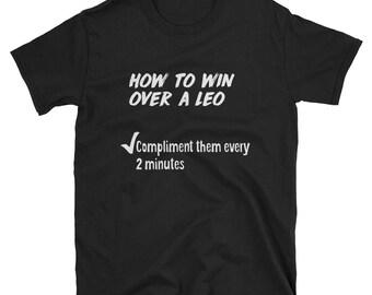 Leo shirt, Leo gift, zodiac shirt, Leo, astrology shirt, Leo zodiac, funny Leo, Leo birthday, zodiac sign Leo, funny shirt
