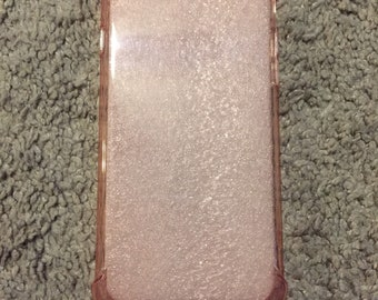 IPhone 6 case in PINK
