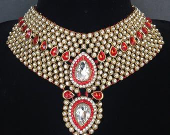 Jewellery Set, 1061