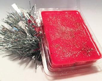Cherry Float — 100% Soy Wax Melts