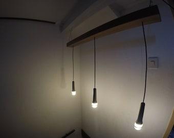 Lamp ''Feedback''