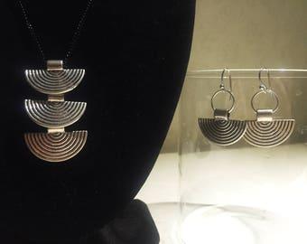 Ellaria's Necklace