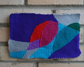 Tapestry 08