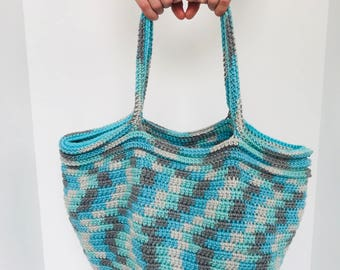 Eve's Lovely Tote