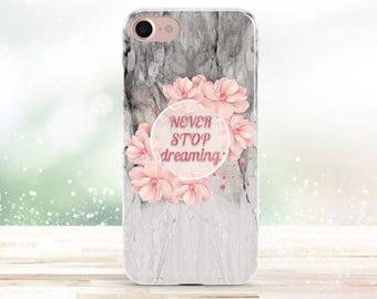 Iphone X Case Samsung J7 Case Samsung S7 Case Iphone 6S Plus Case Iphone 8 Case Iphone 8S Case Art Case Samsung S8 Case Samsung 8 Case