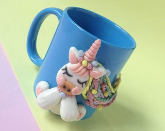 Unicorn Cup, gift mug, gift mug, coffee mug, couples Cup, custom mugs, unicorn gifts,