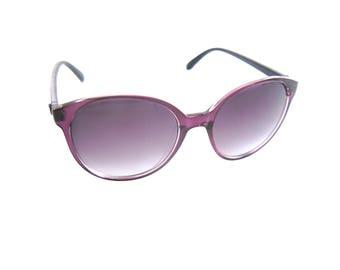 Steelfish Sofia Designer Sunglasses