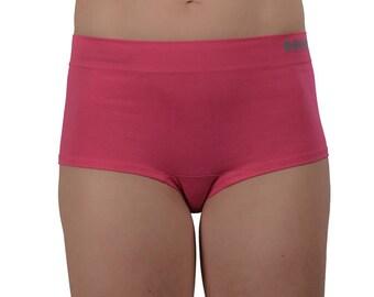 Shewee Shorts