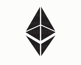Ethereum svg, cyptocurrency svg, crypto svg