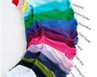 Australian handmade Sleeveless bodysuits