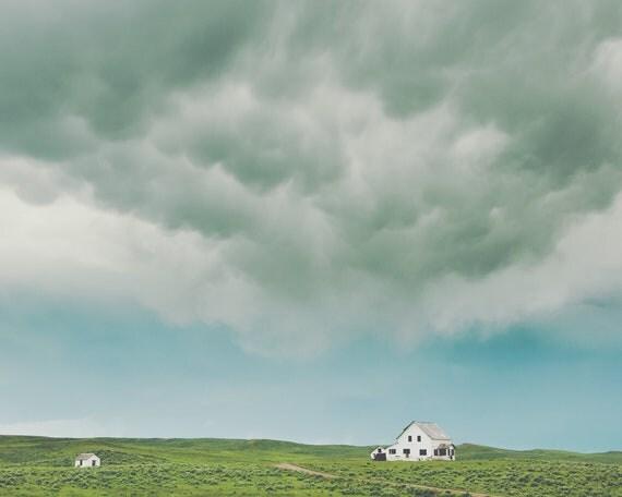 """Rumors"" - landscape photography"