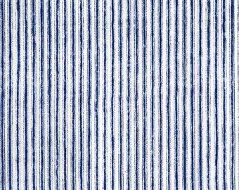 Nani Iro Kokka Japanese Fabric Camino - A - 50cm