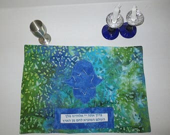Yarmulke Kippahs Epipen Cases Judaica Goods Amp By
