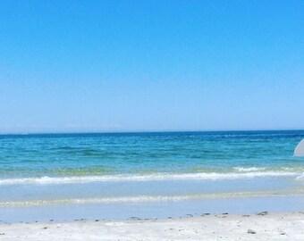 Chapin Beach - Dennis, MA