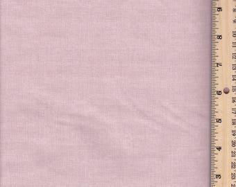 Linen Texture Pale Pink, The Henley Studio Makower UK, for Andover 1473 P