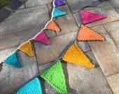 SALE! CraftSanity™ Banner Loom Set