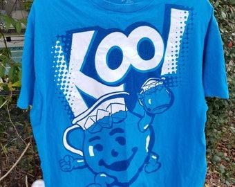 Kool-aid T-Shirt