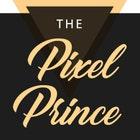 thepixelprince